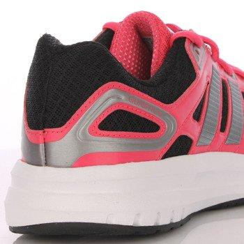 buty do biegania damskie ADIDAS DURAMO 6 / D66480