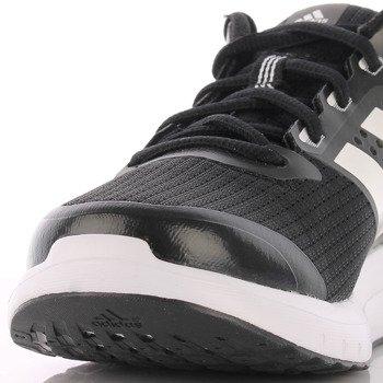 buty do biegania damskie ADIDAS DURAMO 7 / AQ6499