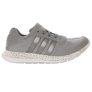 buty do biegania damskie ADIDAS ELEMENT REFRESH / AQ4959