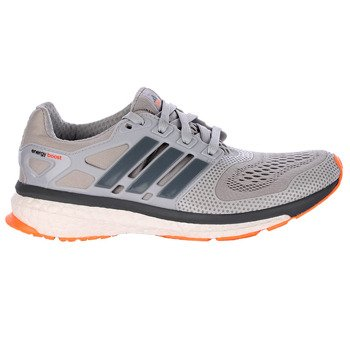 buty do biegania damskie ADIDAS ENERGY BOOST 2 ESM / B40900