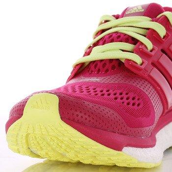buty do biegania damskie ADIDAS ENERGY BOOST ESM / B23158
