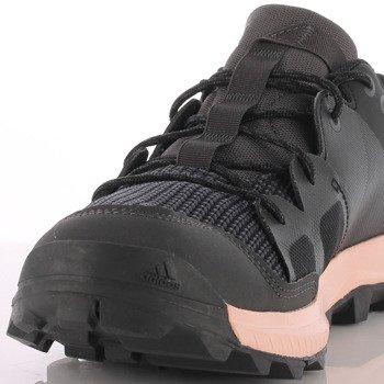 buty do biegania damskie ADIDAS KANADIA 8 TRAIL / AQ5850
