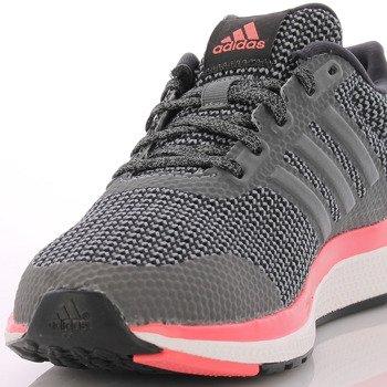 buty do biegania damskie ADIDAS MANA BOUNCE / AF4114