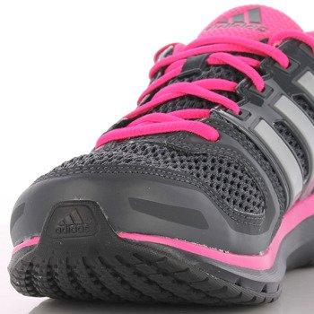 buty do biegania damskie ADIDAS QUESTAR BOOST / BA9308