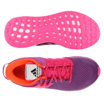 buty do biegania damskie ADIDAS RESPONSE BOOST 3 / AQ6103
