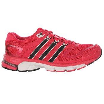 buty do biegania damskie ADIDAS RESPONSE CUSHION 22 / G97987