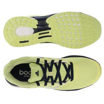 buty do biegania damskie ADIDAS REVENGE BOOST 2 TECHFIT / B22925