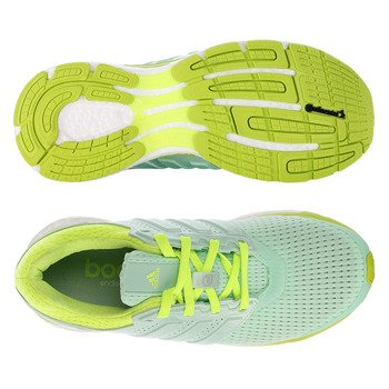buty do biegania damskie ADIDAS SUPERNOVA GLIDE 7 BOOST / B33609