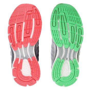 buty do biegania damskie ADIDAS SUPERNOVA GLIDE 7 CHILL / B36011