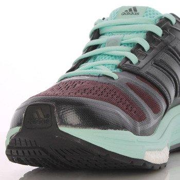 buty do biegania damskie ADIDAS SUPERNOVA SEQUENCE 7 BOOST / M29716