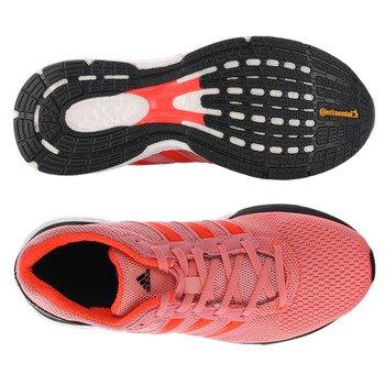 buty do biegania damskie ADIDAS adiZERO BOSTON BOOST 5 / B33746