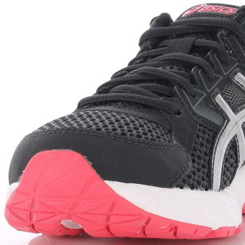 buty do biegania damskie ASICS GEL-CONTEND 3 / T5F9N-9093