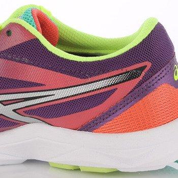 buty do biegania damskie ASICS GEL-HYPER SPEED 6 / G451N-3393