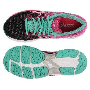 buty do biegania damskie ASICS GEL-PHOENIX 7 / T5M5N-9001