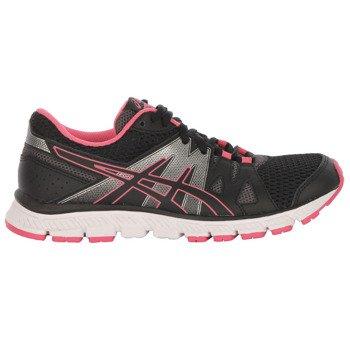 buty do biegania damskie ASICS GEL-UNIFIRE
