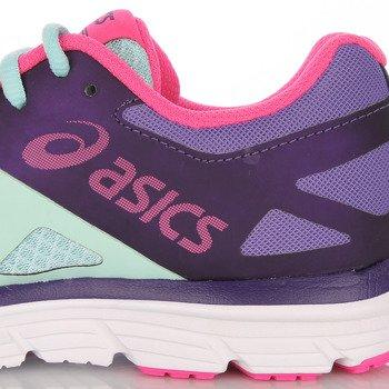 buty do biegania damskie ASICS GEL-ZARACA 3 / T4D8N-6535