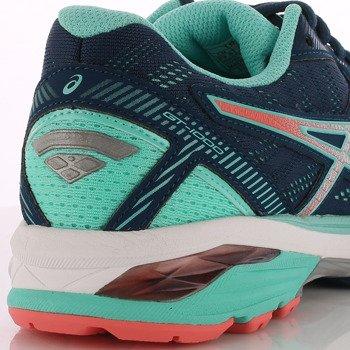 buty do biegania damskie ASICS GT-1000 5 / T6A8N-5893