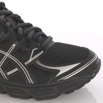 buty do biegania damskie ASICS PATRIOT 6 / T3G5N-9099