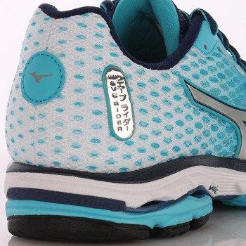 buty do biegania damskie MIZUNO WAVE RIDER 18 / J1GD150304