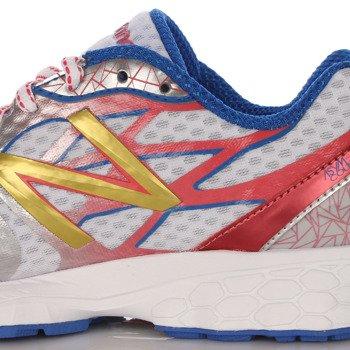 buty do biegania damskie NEW BALANCE W1080WP4