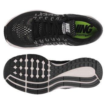 buty do biegania damskie NIKE AIR ZOOM PEGASUS 32 / 749344-001