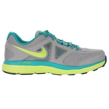 buty do biegania damskie NIKE DUAL FUSION LITE 2 / 642831-004