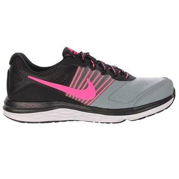 buty do biegania damskie NIKE DUAL FUSION X / 709501-001