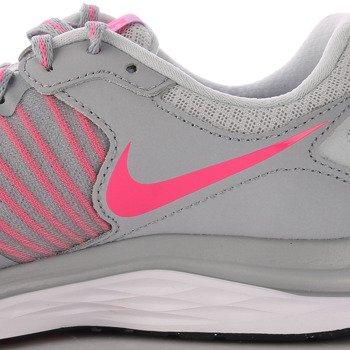 buty do biegania damskie NIKE DUAL FUSION X / 709501-006