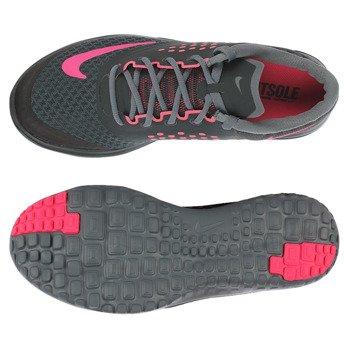 buty do biegania damskie NIKE FS LITE RUN 2 / 684667-005