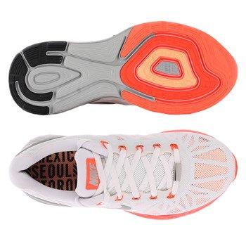 buty do biegania damskie NIKE LUNARGLIDE 6 NWM / 705415-100