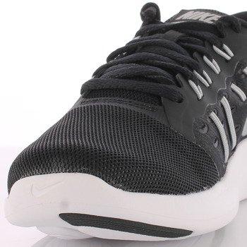 buty do biegania damskie NIKE LUNARSTELOS / 844736-001