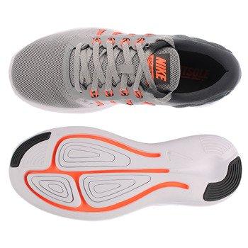buty do biegania damskie NIKE LUNARSTELOS / 844736-003