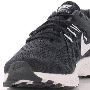 buty do biegania damskie NIKE ZOOM WINFLO 2 / 807279-001