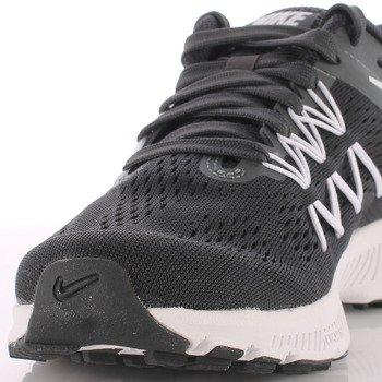 buty do biegania damskie NIKE ZOOM WINFLO 3 / 831562-001