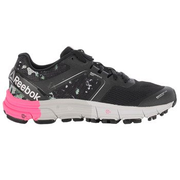buty do biegania damskie REEBOK ONE CUSHION 3.0 CG / AR3181