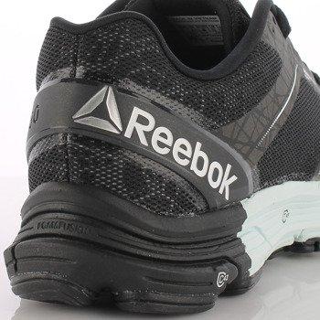 buty do biegania damskie REEBOK ONE CUSHION 3.0 NITE / AR2821