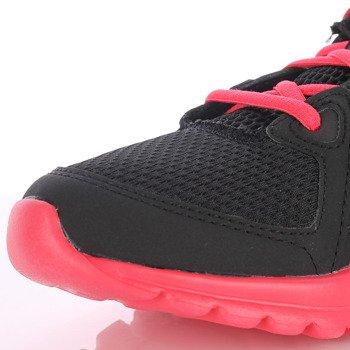 buty do biegania damskie REEBOK SUBLITE ESCAPE MT / M48530
