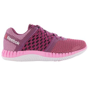 buty do biegania damskie REEBOK ZPRINT RUN / V71820
