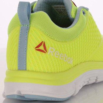 buty do biegania damskie REEBOK ZQUICK DASH / M47657