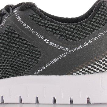 buty do biegania damskie REEBOK ZQUICK LITE / V71831