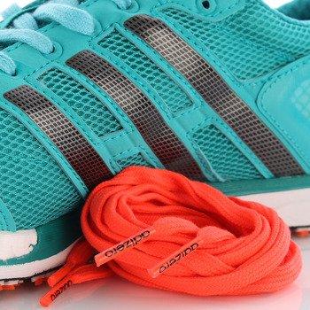 buty do biegania męskie ADIDAS ADIZERO TAKUMI SEN 3 / AF4019