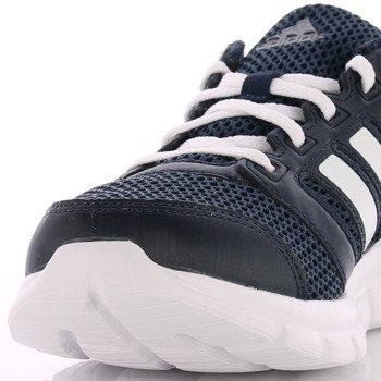 buty do biegania męskie ADIDAS BREEZE101 2 / S81688