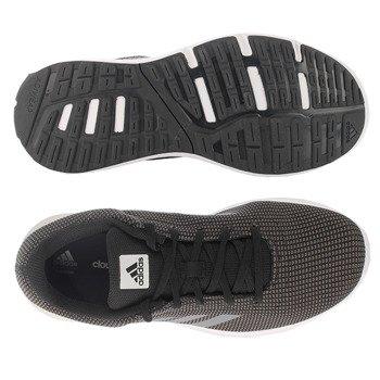 buty do biegania męskie ADIDAS COSMIC / AQ2189