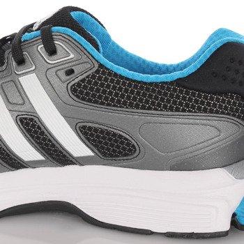 buty do biegania męskie ADIDAS NOVA CUSHION
