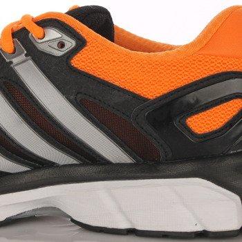 buty do biegania męskie ADIDAS RESPONSE CUSHION 22 / G97985
