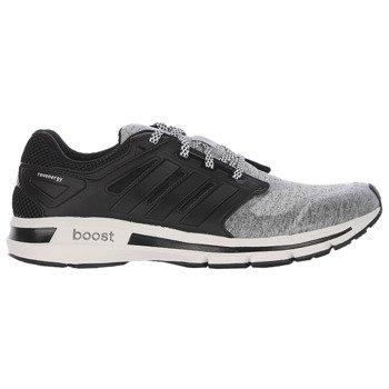 buty do biegania męskie ADIDAS REVENERGY TECHFIT BOOST / M17439