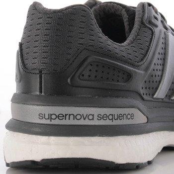 buty do biegania męskie ADIDAS SUPERNOVA SEQUENCE 8 BOOST / S78289