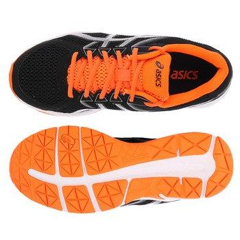 buty do biegania męskie ASICS GEL-CONTEND 3 / T5F4N-9093