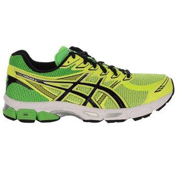 buty do biegania męskie ASICS GEL-PHOENIX 6 / T420N-0799