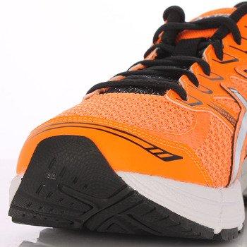 buty do biegania męskie ASICS GEL-PHOENIX 6 / T420N-3093